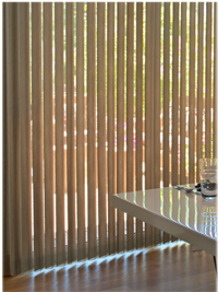 hunter douglas automated blinds